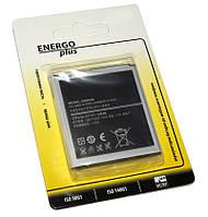 Аккумулятор (батарея) Samsung B600BC, Energo Plus, для Galaxy S4 i9500, 2600 mAh