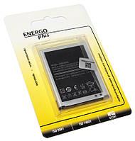 Аккумулятор (батарея) Samsung EB-L1G6LLU, Enegro Plus, для Galaxy S3 i9300, 2100 mAh