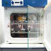 Термостат суховоздушный лабораторный СТ-100 (на 102 л, Украина)