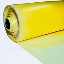Плівка теплична поліетиленова 100мкм