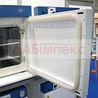 Термостат суховоздушный лабораторный СТ-100 (на 102 л, Украина), фото 3