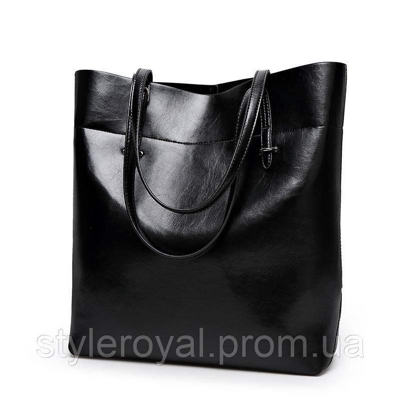 Женская модная сумка