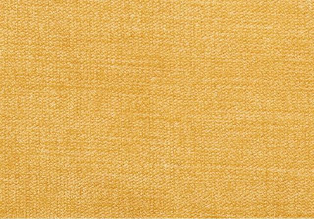 Мебельная ткань  MATRIX-10