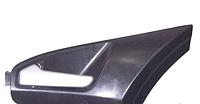 Ручка двери внутренняя передняя левая (M11/ M12) Chery M11 / Чери M11 M11-6102070DA