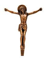 Христос Cristo P.08.1605/16
