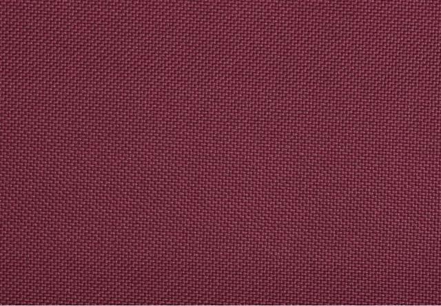 Мебельная ткань OSKAR-076