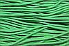 Шнур пп 6мм. (100м) трава