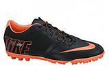 Обувь для футбола (сороканожки) Nike Bomba PRO II TF, фото 2
