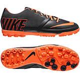 Обувь для футбола (сороканожки) Nike Bomba PRO II TF, фото 5