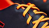 Обувь для футбола (сороканожки) Nike Bomba PRO II TF, фото 6