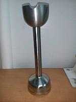 Блендерная ножка для блендера VT-1478 VITEK