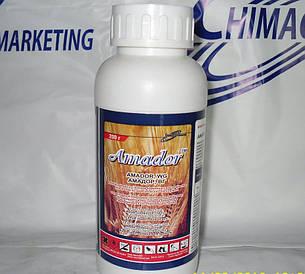 Гербицид Амадор (Аркан) - амидосульфурон, 750 г/кг, для пшеници и ячменя, кукурузы