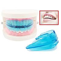 Трейнер ортодонтический мягкий