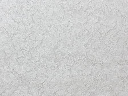 Обои на стену, винил на флизелине, B99 Кармен 2 3053-10, пара 3052-10, 1,06*10м, фото 2