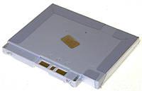 Аккумулятор копия для Sony Ericsson BST-27/ Z600/ S700/ S710