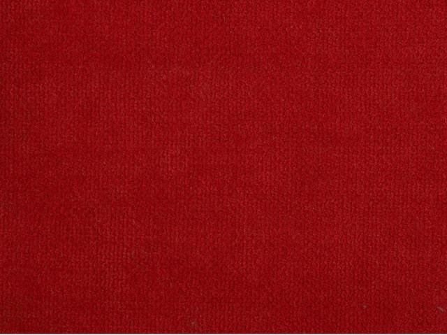 Мебельная ткань Микрофибра SEUL-21 красный
