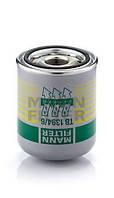 Фильтр осушителя воздуха (влагомаслоотделителя) (truck) (с фильтром активатором)  WABCO 4329012462 на DAF 75