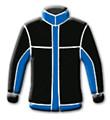 Куртки для рыбалки охоты и туризма