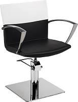 Парикмахерское кресло Yoko, фото 1