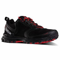 Кроссовки мужские для бега по пересеченной местности Reebok All Terrain Extreme Gore-Tex BD4151