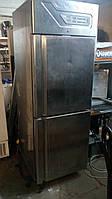 Морозильный шкаф Desmon б/у