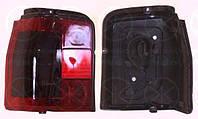 Фонарь задний левый POLCAR 302687E, 302687S; LEART 17127000; KLOKKERHOLM 20250701 на Fiat Tipo