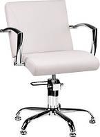 Парикмахерское кресло Carmen, фото 1