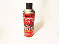 Abro Жидкость стартовая (холодный пуск) 312гр SF-650