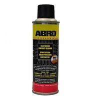 Abro Очиститель электронных контактов 163г EC-533