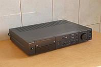 Ресивер + CD проигрыватель GRUNDIG RCD 400