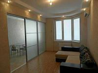 1 комнатная квартира улица Среднефонтанская, фото 1