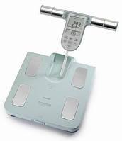 Напольные весы Omron BF 511