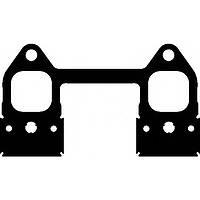 Прокладка выпускного коллектора на двигатель DEUTZ, Дойц TCD 2013 4V