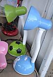 Настільна лампа Кіт 681682, фото 2