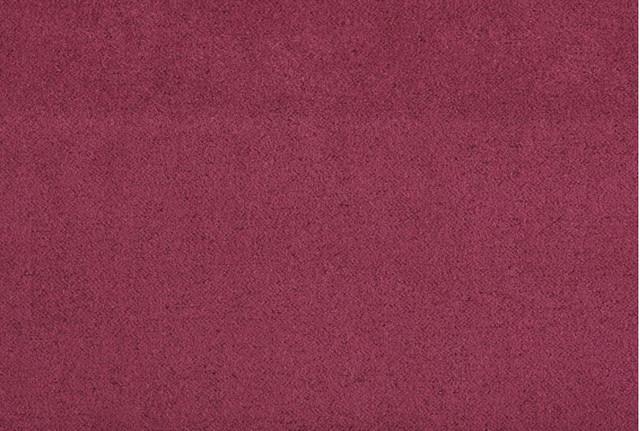 Мебельная ткань SOFIA цвет Rose