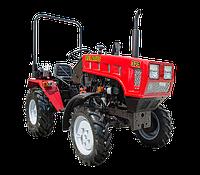 Мини-трактор БЕЛАРУС-321M