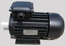 Электродвигатель АИР 80 В8, АИР80B8, АИР 80B8 (0,55 кВт/750 об/мин)