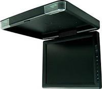 Потолочный монитор Clayton VМTV-1524, фото 1
