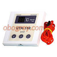 Терморегулятор UTH-150A