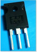 Транзистор GW45HF60WD IGBT 100КГц/45А/600В, фото 1