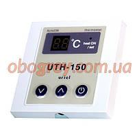 Терморегулятор UTH-150B