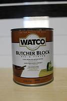 Масло для кухонных столешниц Butcher Block, 0.472 litre, Watco