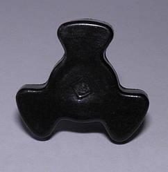 Куплер для СВЧ универсальный 30,5 мм