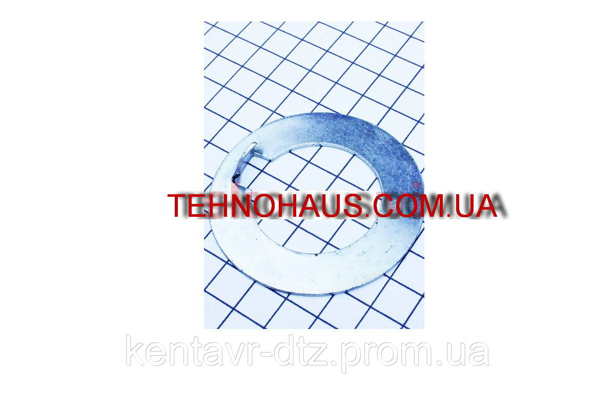 Стопорная шайба маховика R175A/R180NM