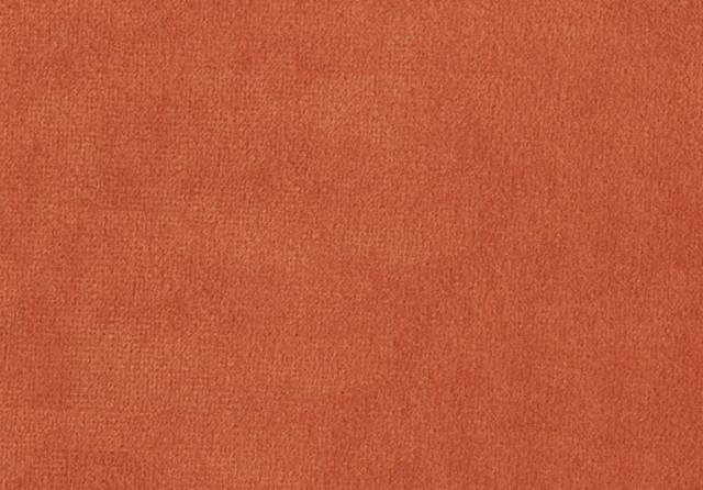 Мебельная ткань TRINITY-17