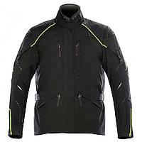 "Куртка Alpinestars NEW LAND GTX текстиль ""M"", арт. 3605013 155, арт. 3605013 155"