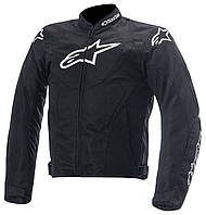 "Куртка Alpinestars T-JAWS AIR  текстиль  black ""L"", арт. 3301514 10, арт. 3301514 10"