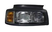 Фара правая Renault Premium 5001840475 в сборе