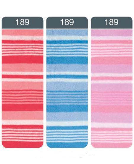 Дитячі махрові колготи Conte SOF-TIKI 7С-38СП, 189, розмір 92-98, 85% бавовни