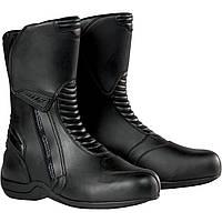 "Обувь Alpinestars ALPHA Touring black ""42"", арт. 244109 10, арт. 244109 10"